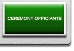 Ontario Wedding Officiants Wedding Ceremonies In Ontario